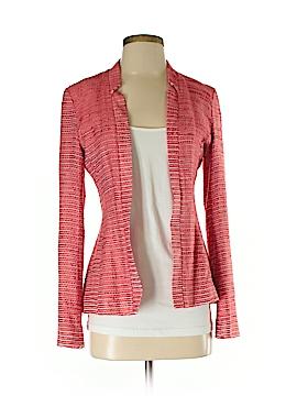 Amy Matto Jacket Size 4