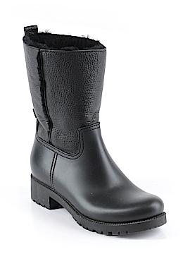 L.K. Bennett Boots Size 38 (EU)