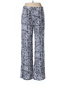 Seven7 Casual Pants Size L