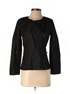 DKNY Denim Jacket Size S