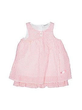 3 Pommes Dress Size 6 mo