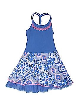 Mim Pi Dress Size 7