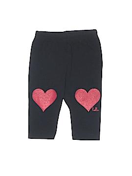 American Apparel Leggings Size 3-6 mo