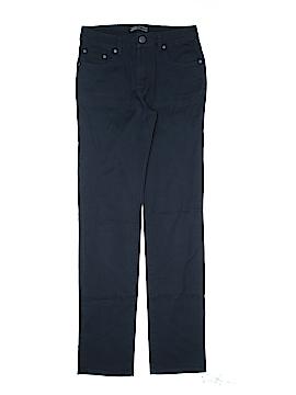 Vince. Jeans Size 16