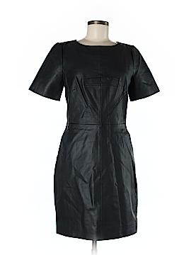 Walter Baker Casual Dress Size M
