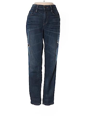 Vince. Jeans Size 2