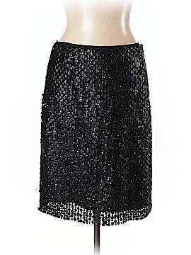 Teri Jon Sportswear Casual Skirt Size 10