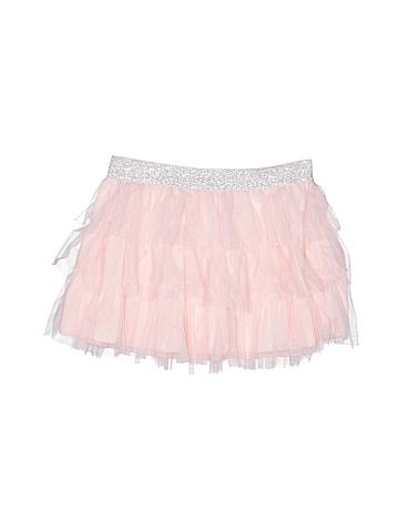 Freestyle By Danskin Skirt Size 10 - 12