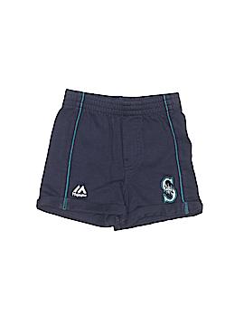 Majestic Shorts Size 12 mo