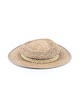 Dorfman Pacific Sun Hat One Size