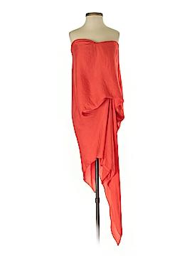 BCBGMAXAZRIA Runway Cocktail Dress Size 2