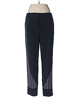 Peter Pilotto for Target Dress Pants Size 8