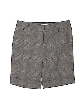Forever Dressy Shorts Size XS