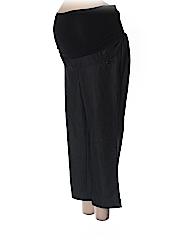 Motherhood Women Dress Pants Size 2 (Maternity)