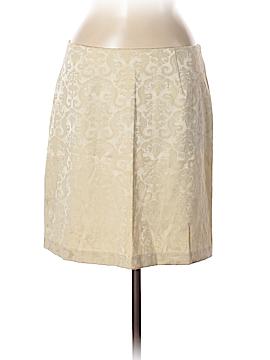 B. Smart Casual Skirt Size 8
