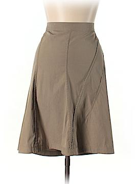 Jil Sander Casual Skirt Size 42 (FR)