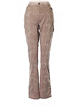 Per Se By Carlisle Khakis Size 6