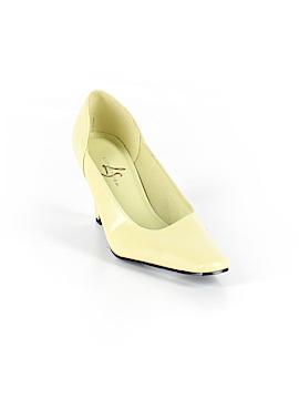 Life Stride Heels Size 7 1/2