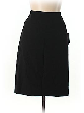 Ellen Tracy Casual Skirt Size 10