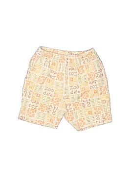 Absorba Shorts Size 6 mo