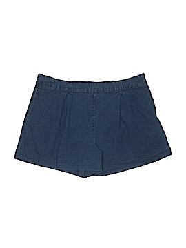 Gap Dressy Shorts Size 16