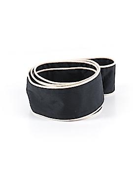 DKNY Belt One Size