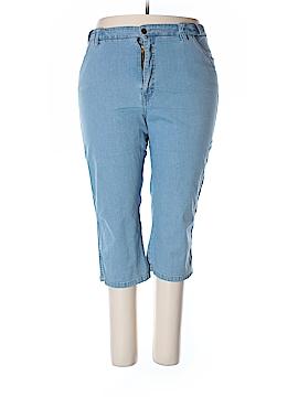 Lee Jeans Size 18 (Plus)