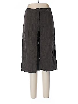 Yansi Fugel Linen Pants Size 6