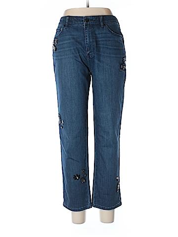 Kate Spade New York Jeans 30 Waist