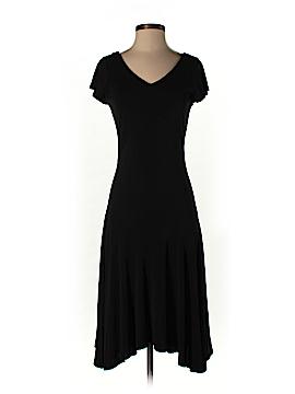 Jones New York Casual Dress Size P (Petite)