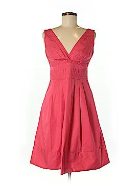 Nanette Lepore Casual Dress Size 6
