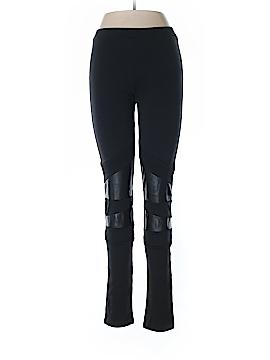 Maje Leggings Size Lg (3)