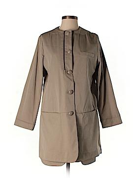 Vanessa Bruno Trenchcoat Size 36 (EU)