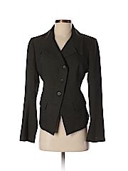 Masnada Women Blazer Size 6