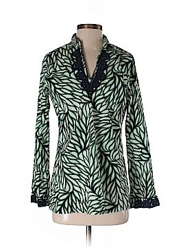 C. Wonder Long Sleeve Blouse Size XS