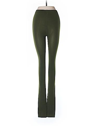 Nicole Miller Leggings Size Med - Lg