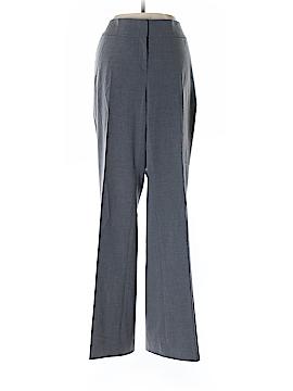 Caslon Dress Pants Size 8 (Petite)