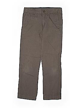 Bonpoint Casual Pants Size 8