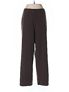 Fashion Bug Casual Pants Size 22 - 24W (Plus)