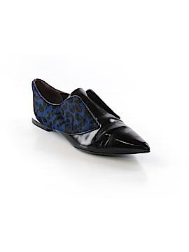 3.1 Phillip Lim Flats Size 37.5 (EU)