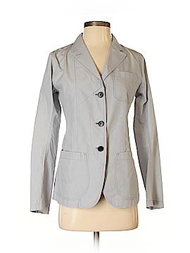 J Jacket Size XS