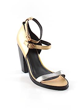 Rachel Comey Heels Size 9