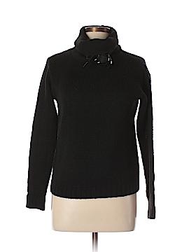 Emporio Armani Wool Pullover Sweater Size 10