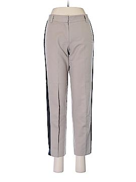 Tegan Dress Pants Size 2