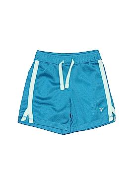 Old Navy Athletic Shorts Size 5