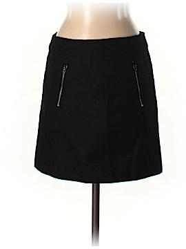Gap Casual Skirt Size 0 (Petite)