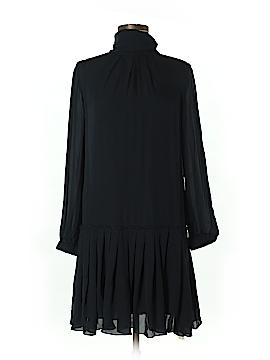 Mint by Jodi Arnold Casual Dress Size 4