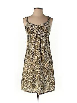 Tommy Bahama Casual Dress Size 2