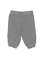 Carter's Boys Casual Pants Size 3 mo