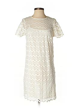 Ann Taylor LOFT Casual Dress Size 0